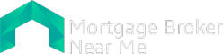 Mortgage Broker Near Me